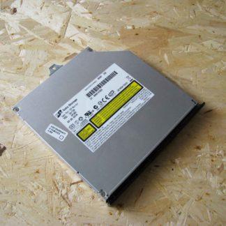cd-dvd-fujitsu-amilo-pa-2548-B8ARAC1915659
