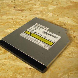 cd-dvd-fujitsu-amilo-pi-2515-B7CRAC1016448