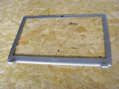 cornice-lcd-bezel-acer-aspire-v5-531-TSA604VM1200212080711A02-03029