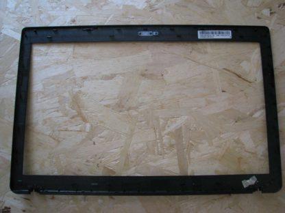 cornice-lcd-bezel-asus-K55V-series-13GN8D1A022-2-back