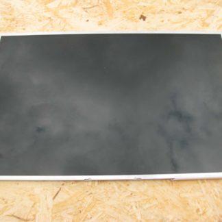 display-lcd-15.4-HP-compaq-presario-F700-B154EW08-front