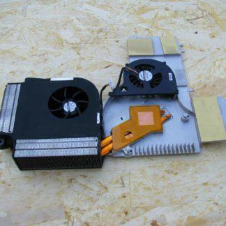 dissipatore-ventola-acer-aspire-1350-series-AD0505HB-C03
