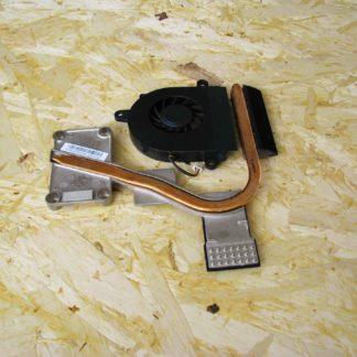dissipatore-ventola-acer-aspire-5538-series-DC2800074F0-99F-002858-FC