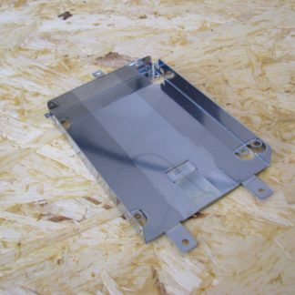 hard-disk-bracket-acer-aspire-1640z-series-zl9