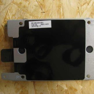 hard-disk-bracket-packard-bell-easyNote-TJ71-KS-KZ