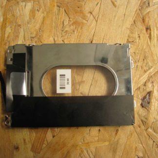 hdd-bracket-HP-compaq-presario-F700-3E00