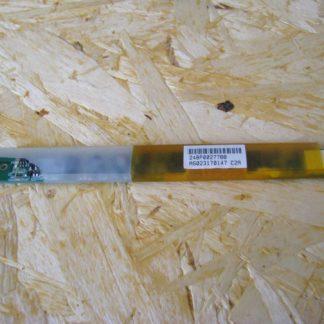 inverter-acer-aspire-1680-series-zl1-24BP00277BB