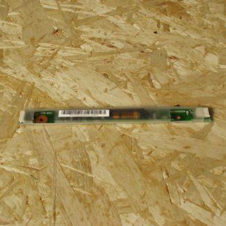 inverter-acer-aspire-5520-icw50-PK070005U00-A00-7CJ022816