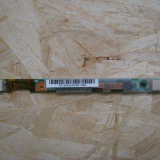 inverter-acer-aspire-5532-series-PK070009L00-A00-99F-14558