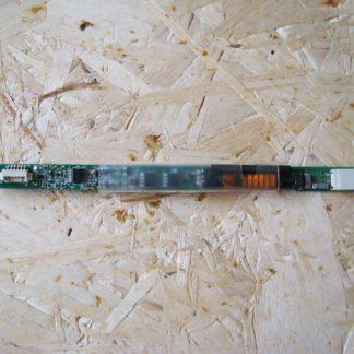 inverter-fujitsu-amilo-pa-2548-PTT50-front