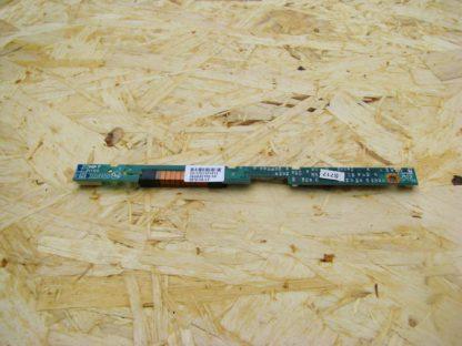 inverter-fujitsu-amilo-pi-2515-76G033195-back