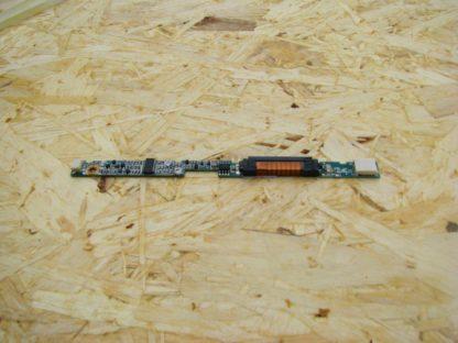 inverter-fujitsu-amilo-pi-2515-76G033195.1A-front