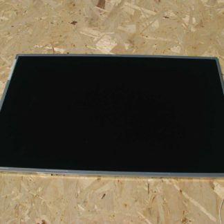 lcd-sony-pcg-381m-vgn-fZ18m-cm7865100973-z80301-front