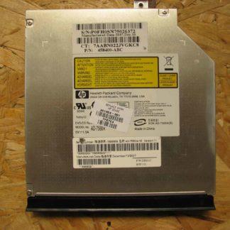 lettore-cd-dvd-HP-compaq-presario-F700-461954-001