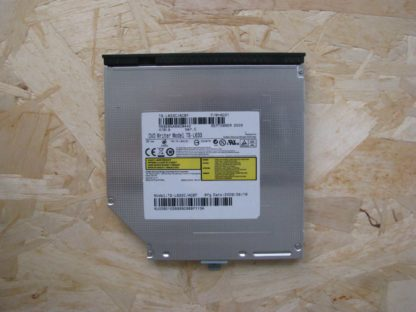 lettore-cd-dvd-acer-aspire-5532-series-TS-L633