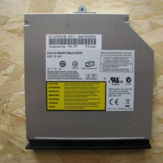 lettore-cd-dvd-asus-X5DAB-series-DS-8A3S20C