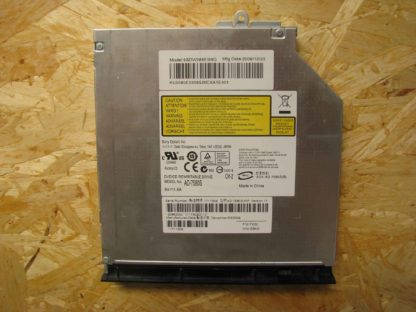 lettore-cd-dvd-packard-bell-easyNote-TJ71-AD-7580S