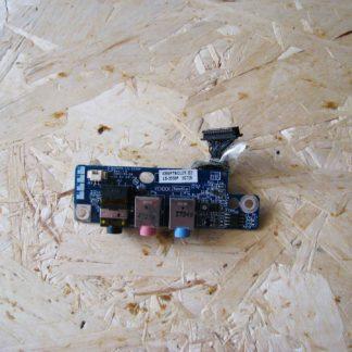 scheda-audio-acer-aspire-7520g-LS-355bP-3C725