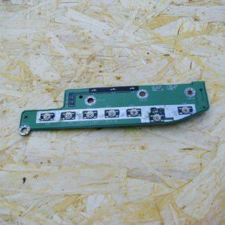 scheda-power-on-acer-aspire-1350-series-DA0ZP1YB6E7