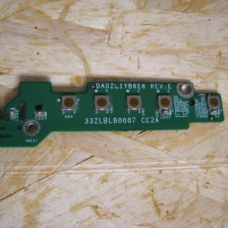 scheda-power-on-acer-aspire-1640-series-33ZLBLB0007-front