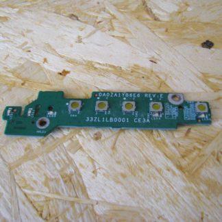 scheda-power-on-acer-aspire-1680-series-zl1-DA0ZA1YB6E6