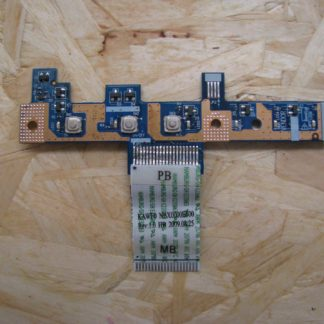 scheda-power-on-pcb-acer-aspire-5532-series-KAWG0-LS-4851P-front