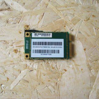 scheda-wifi-fujitsu-amilo-pa-2548-6302AF4C7B090194