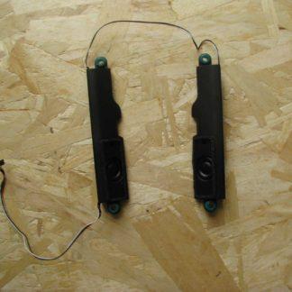 speaker-asus-X5DAB-series-FG