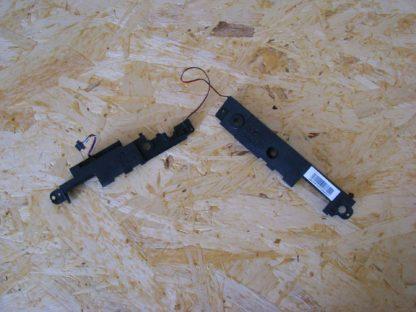 speaker-hp-pavillion-g-series-g6-1279sl