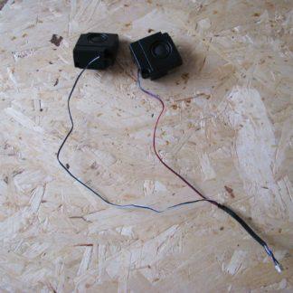 speaker-toshiba-satellite-pro-l300-1-g3-6039B0021701
