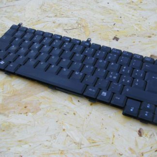 tastiera-acer-aspire-1350-series-042430381