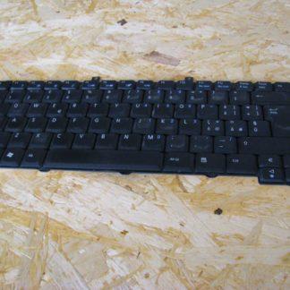 tastiera-acer-aspire-1680-series-zl1-AEZL2TNI210PIT4490008N