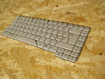 tastiera-acer-aspire-5520-icw50-7KA71803107M