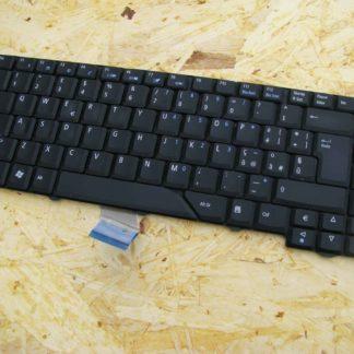 tastiera-acer-aspire-5930-KBINT00459832B4EC22000