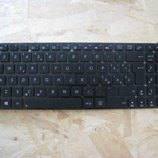 tastiera-asus-K55V-series-MP-11G36I0-528W-front