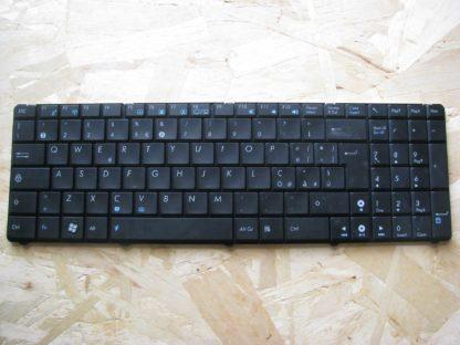 tastiera-asus-X5DAB-series-MP-07G76I0-5283-front