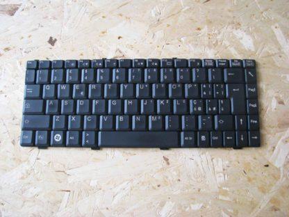 tastiera-fujitsu-amilo-pa-2548-074801671