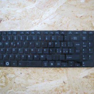 tastiera-toshiba-satellite-L850-10F-MP-11B56I0-528-front