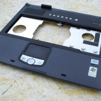 uppercase-acer-aspire-1350-series-37ZP1TATN06