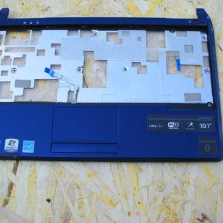 uppercase-acer-aspire-one-ZYE3QZG8TATN40090919-01