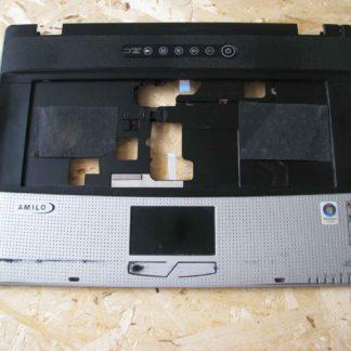 uppercase-fujitsu-amilo-pa-TSA-80-41257-01