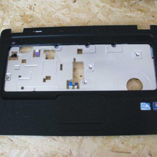 uppercase-hp-compaq-cq62-200sl-VAN3KAx6TP003AED245