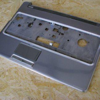 uppercase-hp-dv7-1240el-AP03W000M00-KFOX-0A-0914