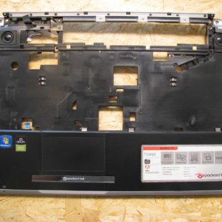 uppercase-packard-bell-easyNote-TJ71-WIS604GH0400210022408-front