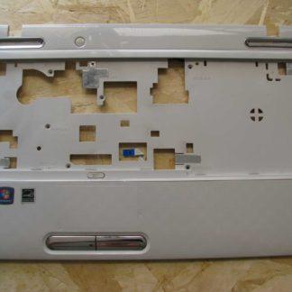 uppercase-toshiba-satellite-L755-1C3-ZYE3BBLBTA0IW0110621-06-front