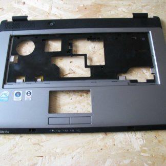 uppercase-toshiba-satellite-pro-l300-1-g3-B0247302F1029129H