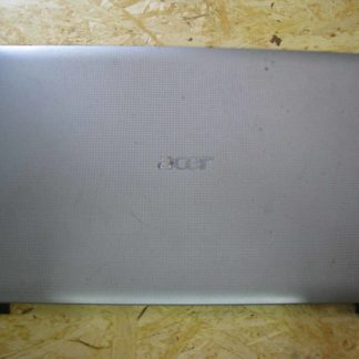 backcover-acer-aspire-5551G-AP0C9000900-02P-005168-TS-front
