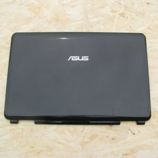 backcover-asus-X5DAB-series-100506330054-front