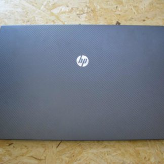 backcover-hp-620-6070B0432801-front