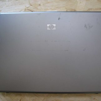 backcover-hp-compaq-6720s-BDAAJ100A47AS0A-front
